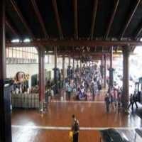 Ini Penyebab Bandara Soekarno-Hatta Super Sibuk Saat Pagi Hari