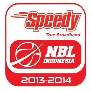 NBL Umumkan Roster Tim Musim Reguler 2013/2014