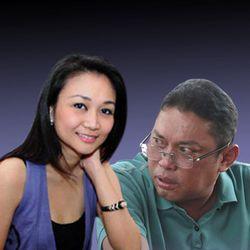 Kronologi Kasus Perusakan Rumah Vika oleh Istri Piyu