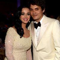 Katy Perry dan John Mayer Siap Bertunangan