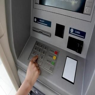 Mau Bayar Pajak Lewat ATM? Begini Caranya