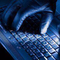 Kominfo: Perang Hacker Indonesia-Australia Bikin Resah