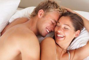 Suka Pura-pura Orgasme? Ketahui Dulu 7 Fakta Menarik Ini