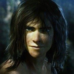 Petualangan Kellan Lutz Jadi Tarzan Demi Selamatkan Dunia