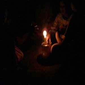 PLTU Suralaya Terbakar, Terjadi Pemadaman Listrik Bergilir di Jawa