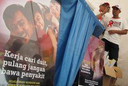 Kritisi Menkes, PBNU Samakan Pekan Kondom dengan Kampanye Membenci Rokok