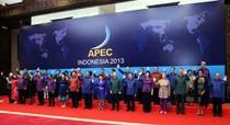 Pengamanan KTT APEC Dinilai Sukses, China Belajar ke Paspampres RI