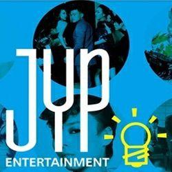 Debut Januari 2014, Boygroup Baru JYP Tampilkan Acrobatic Dance