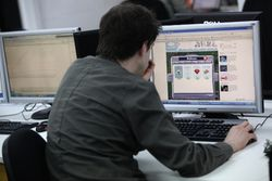 Tips Pengamanan Data Kantor Saat Liburan