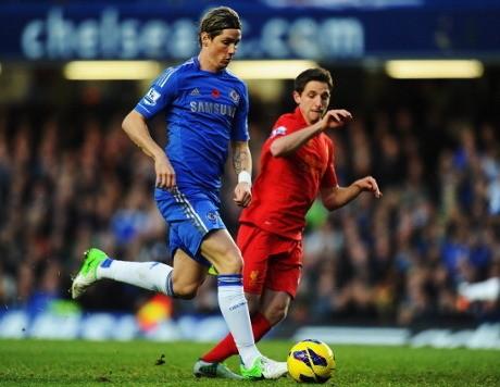 Usai Kalah, Liverpool Tetap Pede Tatap Chelsea
