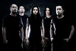 Down For Life: Himne Kegelisahan dari Tengah Jawa