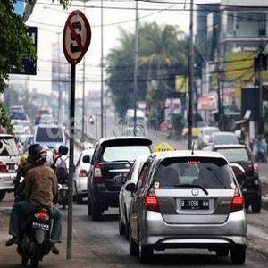 Jalur MRT di Jalan Fatmawati Tetap Dibuat Melayang, Ini Alasannya