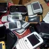 RI Impor 60 Juta Unit Ponsel Sepanjang 2013
