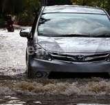 Menkominfo Buru Dalang Penyebar BBM Hoax Soal Banjir