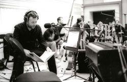 Damon Albarn Telah Mengumumkan Tanggal Rilis Album Solo