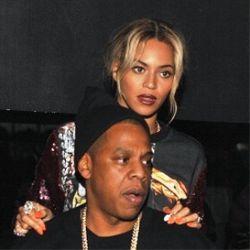 Beyonce Pastikan Tampil di Malam Puncak Grammy Awards 2014