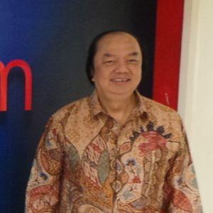 Orang Terkaya RI Paling Dermawan, Berani Sumbang Rp 6 Miliar ke Jokowi