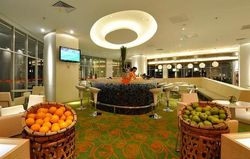 HARRIS Hotel Kelapa Gading Tawarkan Dinner Imlek Spesial