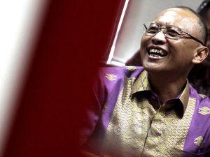 Ambisi Jenderal Pramono Edhie Jadi Presiden