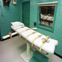 Wanita AS Akan Disuntik Mati Atas Pembunuhan Pria Cacat Mental