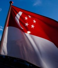 Singapura Prihatin, Indonesia Mantap Pertahankan Nama KRI Usman Harun