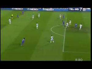 Fiorentina Melangkah ke Final Coppa Italia