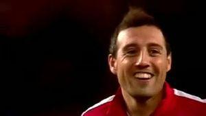 Arsenal Versus Mancheser United, Ini Prediksi Pendukung Fanatiknya