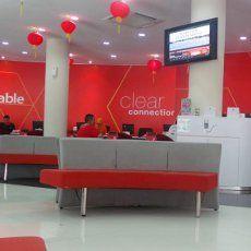 GraPari Telkomsel di Pontianak Kini Lebih Hijau