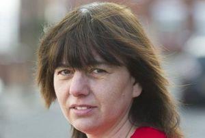Amanda Corby, Wanita yang Tersiksa karena Cegukan Selama 11 Tahun