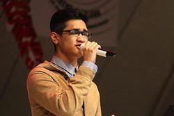 Afgan, Vina Panduwinata, Netral, RAN Meriahkan Konser Amal di Rolling Stone Cafe Malam Ini