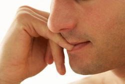 10 Kondisi Mulut Ini Bisa Tunjukkan Masalah Kesehatan yang Anda Alami