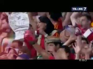 Del Bosque Lupakan Llorente