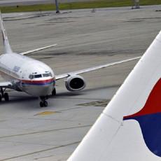 Hilangnya Malaysia Airlines Masih Misteri, Pesawat Seharusnya Sudah Sangat Aman