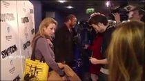 Pukul Paparazzi, Eric Cantona Ditahan Polisi