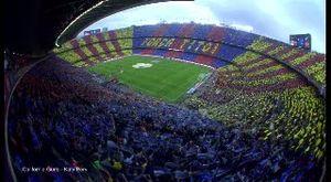 Iniesta: Barcelona Wajib Menang di El Clasico