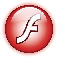Jurus Melawan Malware Flash Player Pro