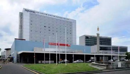 Komunike Den Haag, Ini Hasil KTT Keamanan Nuklir 2014
