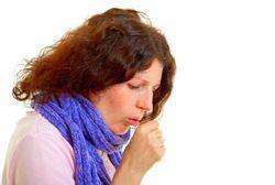 Tak Cukup Berdoa Saja, Tanpa Usaha Tentu Penyakit Tak Mudah Sembuh