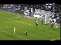 Tekuk Parma 2-1, Juve Kokoh di Puncak Klasemen