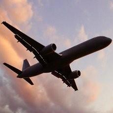 Pesawat Kargo Militer India Jatuh Saat Latihan