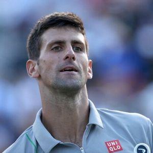 Djokovic ke Final Tanpa Peras Keringat