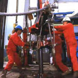 Pertamina EP Dapat Tambahan Produksi Minyak dari Lapangan Rantau Aceh