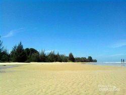 Bikin 3 Pulau Maladewa Indonesia, Pemerintah Siapkan Infrastruktur