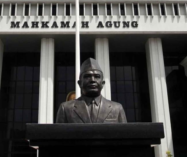 Mengapa Seisi Toko Dirampas karena Jual Speaker Tak Berbahasa Indonesia?
