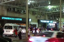 Bandara LCCT Kuala Lumpur Akan Ditutup, Traveler Pindah Kemana?