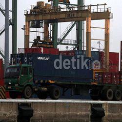 Geser Afsel, Nigeria Kini Jadi Raja Ekonomi Afrika