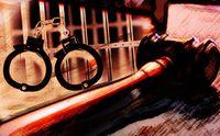 5 Action Polisi di Kasus Pelecehan Seksual Siswa TK JIS