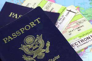 Ini Daftar Negara Bebas Visa Bagi Traveler Indonesia