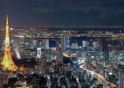 10 Alasan Kenapa Harus Liburan ke Tokyo