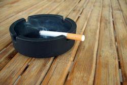 Kisah Perokok Eks Pecandu Narkoba: Merokok Lebih Nyandu dari Kokain